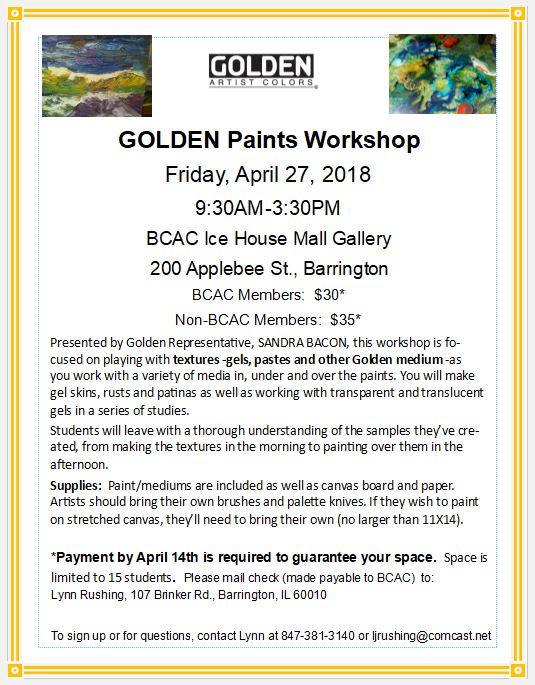 GoldenWorkshopApril27_2018