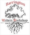 Barrington Writers Workshop