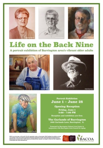 Back Nine Poster FINAL1